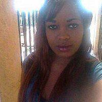 rose Njeri's Photo