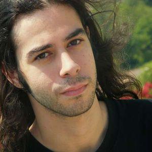 Anthony Cretara's Photo