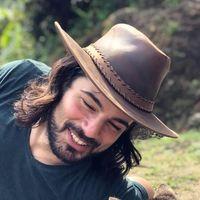 Ivan Garcia's Photo