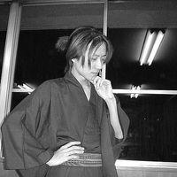 Yoshiki Matsuzaki's Photo