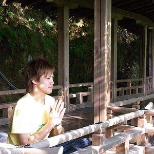 Kazutaka Hada's Photo