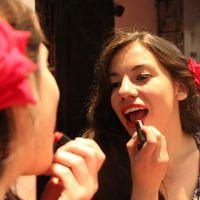 Maria Mojica's Photo
