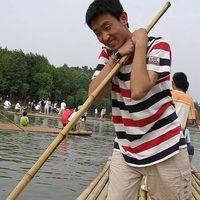 Haodong Ji's Photo