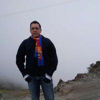 Фотографии пользователя Pedro Ramirez