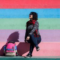 Lorena Samponi's Photo