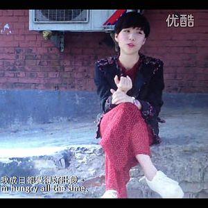 Ying Tung MAK's Photo