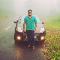 Fotos de Ratheesh Ram