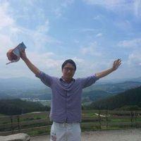 태연 서's Photo