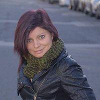 Nathalie Kerrio's Photo