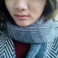 吴 茜's Photo