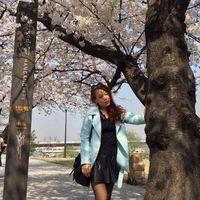 Summer Hu's Photo