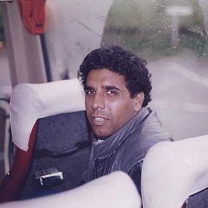 ashfaq ashfaq's Photo