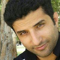 M. Mehdi Ka.'s Photo