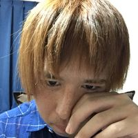 Wataru Kadota's Photo