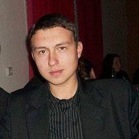 Vojtech Machovsky's Photo