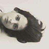 Loubna Bj's Photo