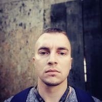 Vadim Serov's Photo