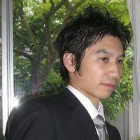Ale Okuna's Photo