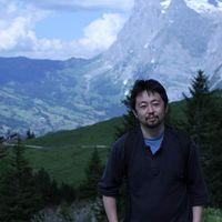 Photos de Ryuta Tanaka