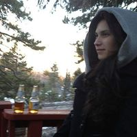 Sofia Torres's Photo