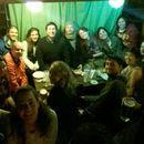 фотография Encuentro #121 CS BRC