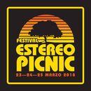 Festival Estereo Picnic 2018's picture
