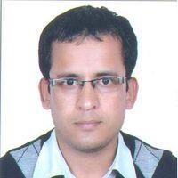 Manu Singh's Photo