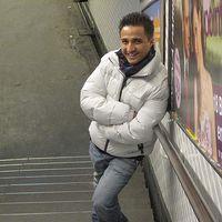 Jaskiran SINGH's Photo
