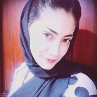 mahla alizade's Photo
