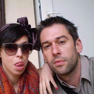 Bogdan Bretoiu's Photo