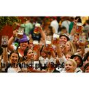 Wiesn '17 (Oktoberfest) (whatsapp group, pictures)'s picture