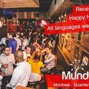 Mundo Lingo (Quartier Latin) 's picture