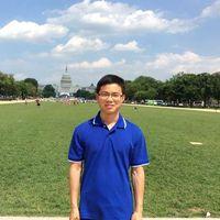 Chen Chen Hu's Photo