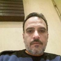 Mohamed Goyhera's Photo