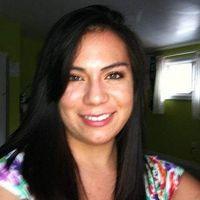 Daisy Sandoval's Photo