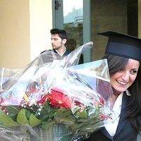 Valeria Cantoni's Photo