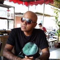 Rengo Thanasegaran's Photo