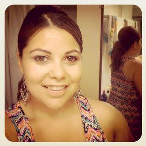 Jay.Coronado's Photo