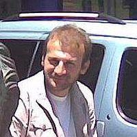 önder Sadıkoğlu's Photo