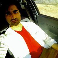 Siddiqui Rizwan's Photo
