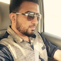 Usman Tp's Photo