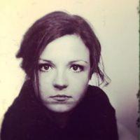Kathrin Hiedinger's Photo