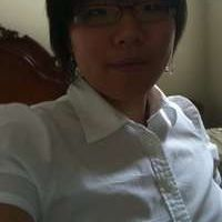 Regina Kim's Photo