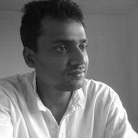 Imtiaz Hossain's Photo