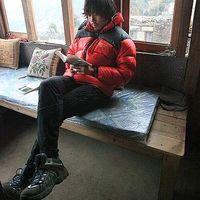 tiger yun's Photo