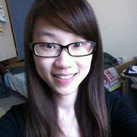 Rebecca LUO's Photo