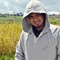 Ashabul Kahfi's Photo