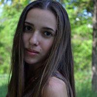 Anna Bais's Photo