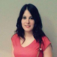 Maryangie Álvarez's Photo