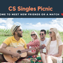 CS Singles Picnic's picture